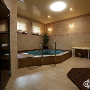 1454159061_1386047684_apartamenty_5_1