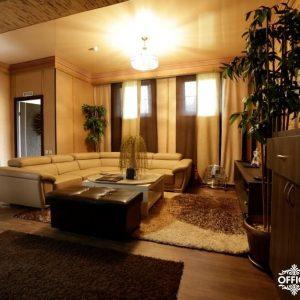 1454159089_1386047777_apartamenty_5_2